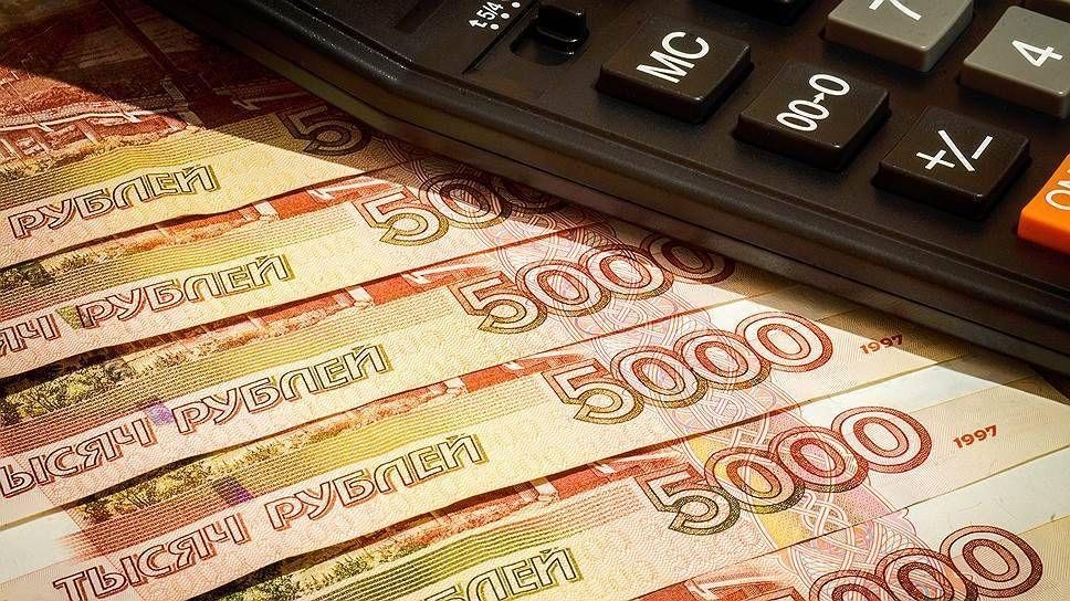 18 ноября 2020 года Председатель Контрольно-счетной палаты Раменского городского округа принял участие в заседании «О бюджете Раменского городского округа Московской области на 2020 год и на плановый период 2021 и 2022 годов».