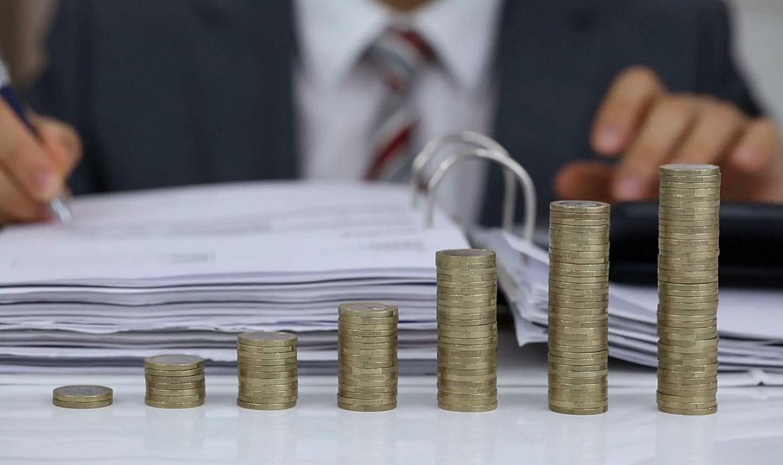 Об итогах внешней проверки годового отчета об исполнении бюджета Раменского городского округа за 2020 год
