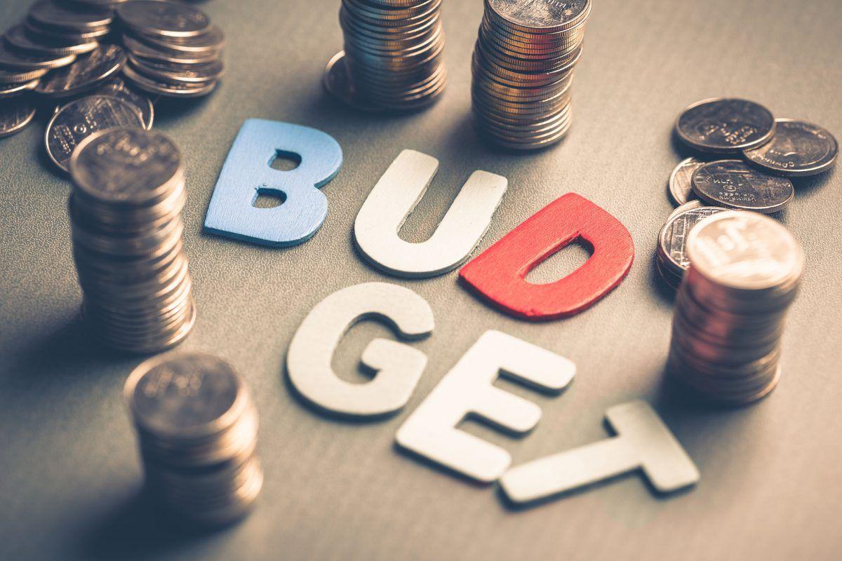 Контрольно-счетная палата приступила к мониторингу исполнения бюджета Раменского городского округа