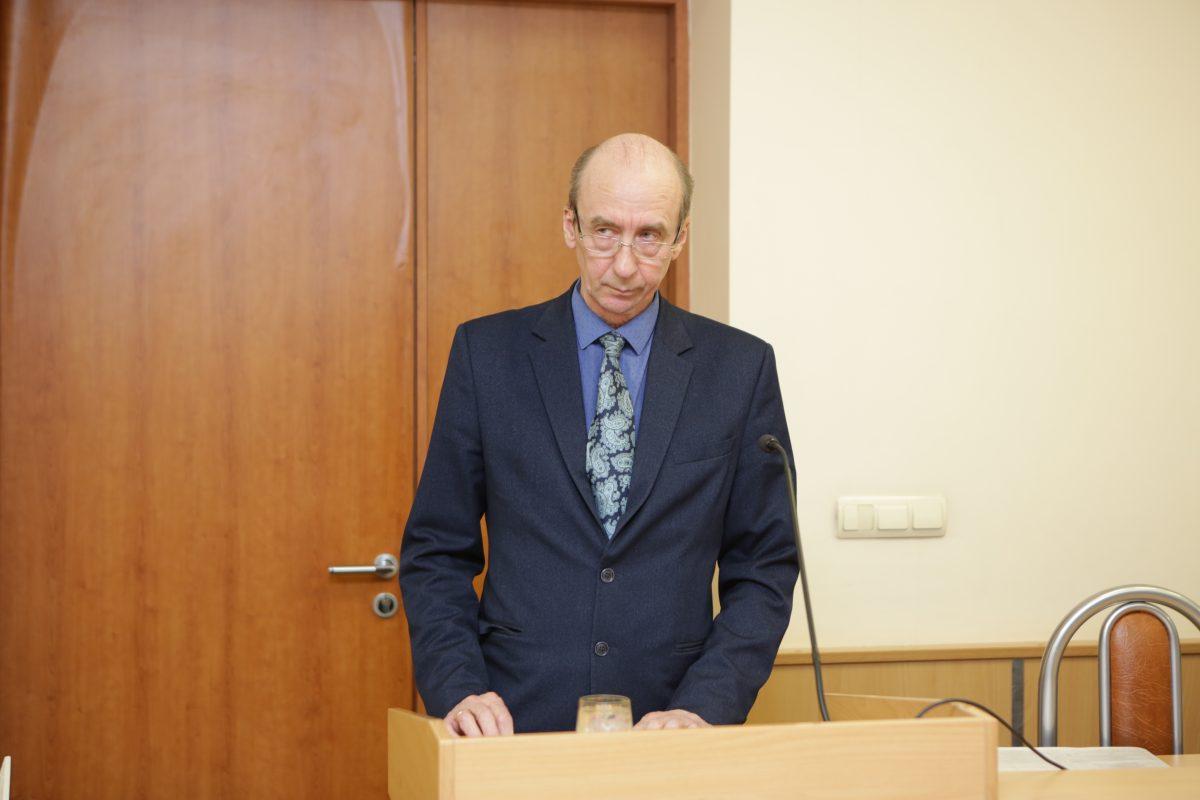 Контрольно-счетной палатой  проведен анализ исполнения бюджета Раменского городского округа за I квартал  2021 года