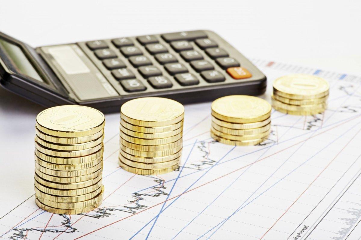 Контрольно-счетной палатой Раменского городского округа проведены экспертно-аналитические мероприятия по анализу исполнения муниципальных программ