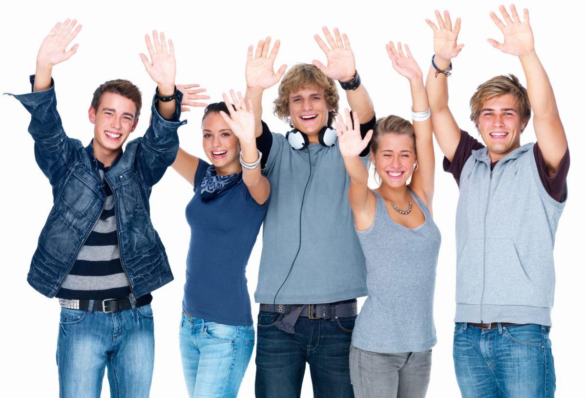 О результатах исполнения представления по итогам контрольного мероприятия в Раменской школе-интернате для обучающихся с ограниченными возможностями здоровья